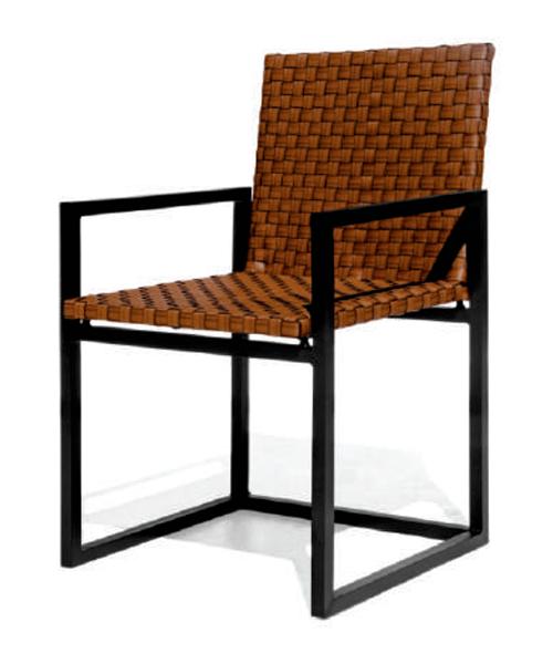Cadeira Young