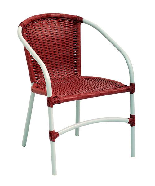 Cadeira Angra