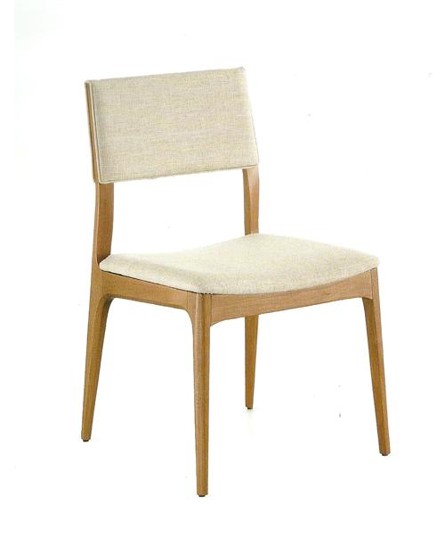 Cadeira Arpoador