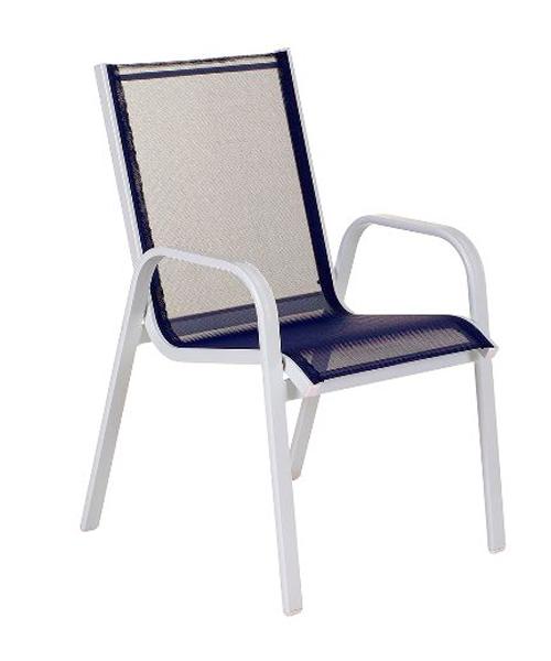 Cadeira Beach