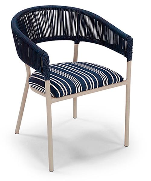 Cadeira C 259