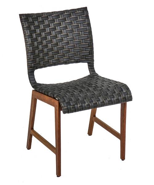 Cadeira C 274