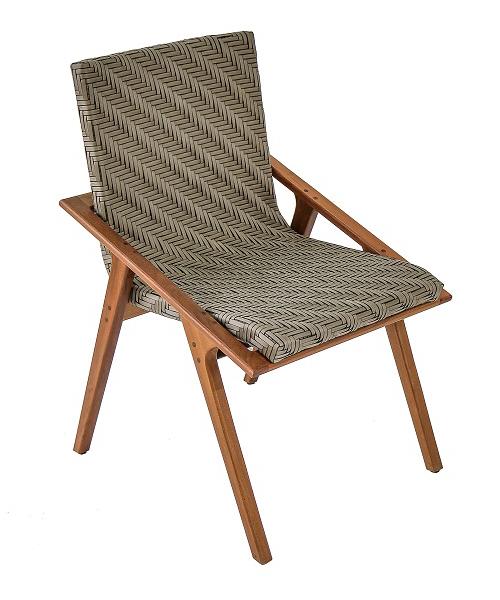 Cadeira C 276