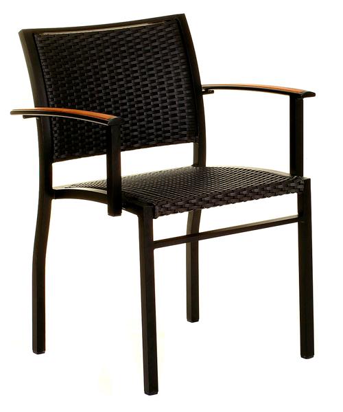 Cadeira Cocais