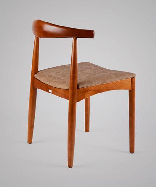 Cadeira Elbow