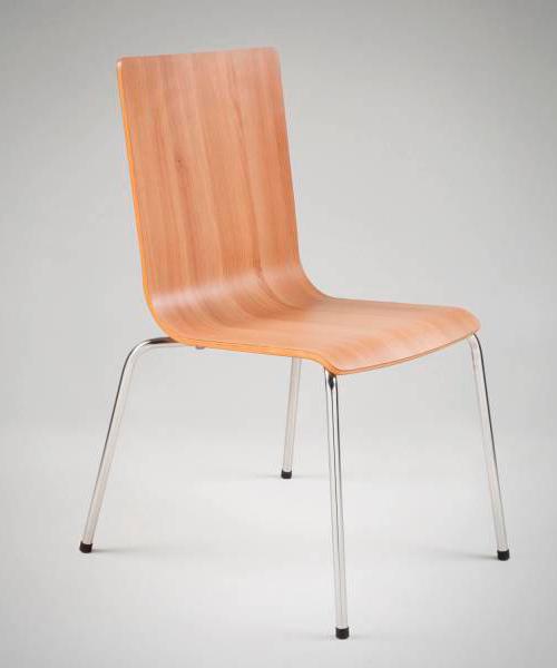 Cadeira F1