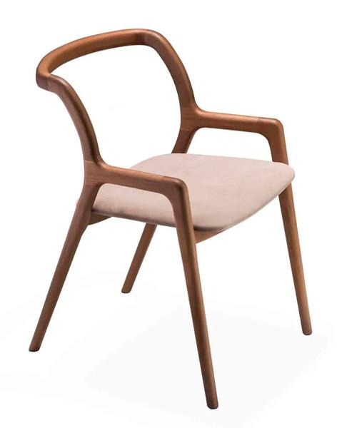 Cadeira Fine