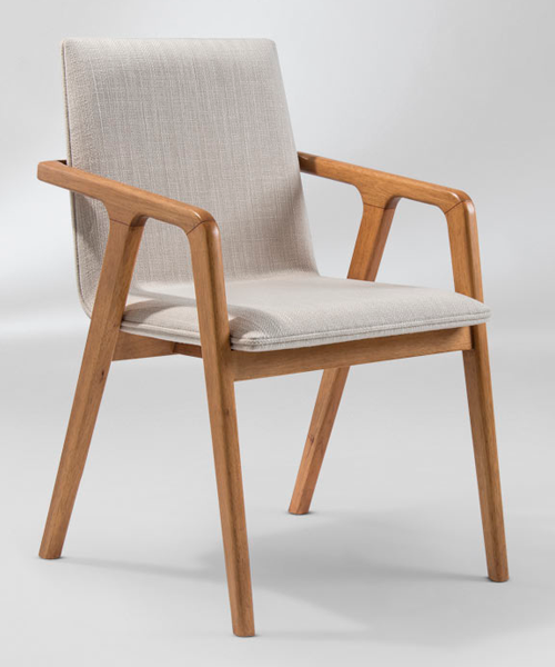 Cadeira Frame