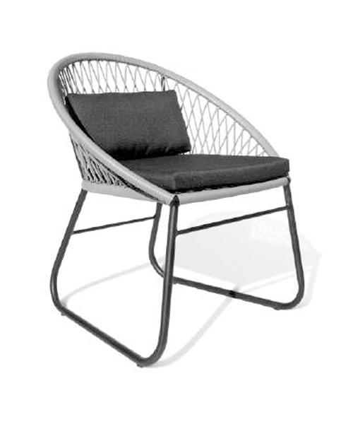 Cadeira Hueva