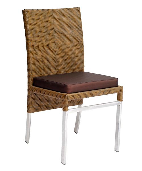 Cadeira Ilha Bella