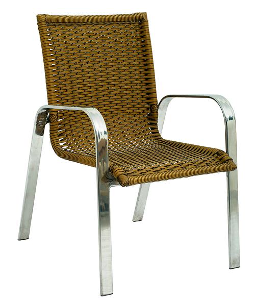 Cadeira Juqueí