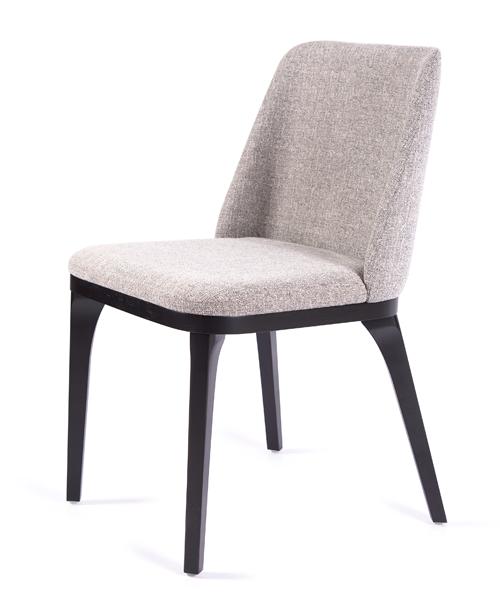 Cadeira Lívia