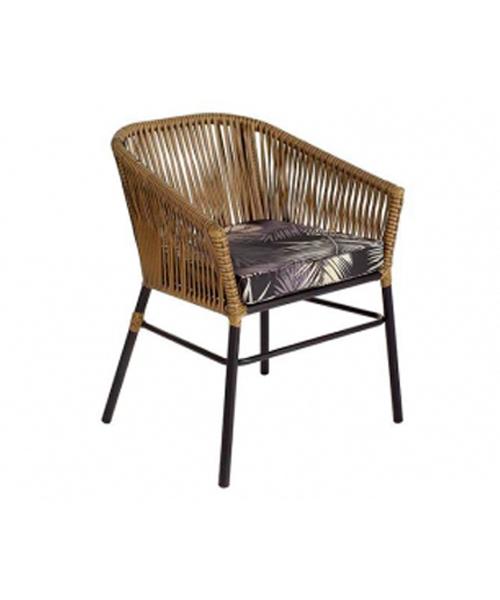 Cadeira Maia