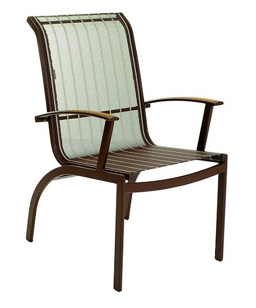 Cadeira Safari