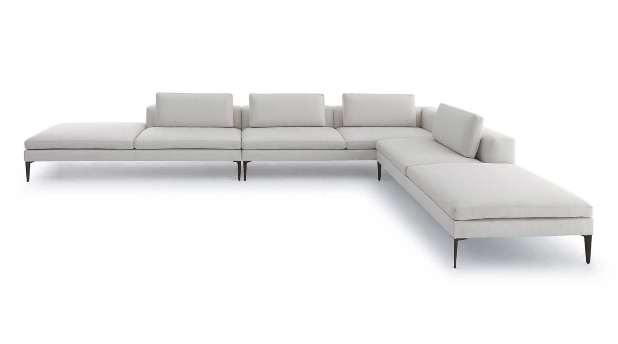 Sofá Lounge
