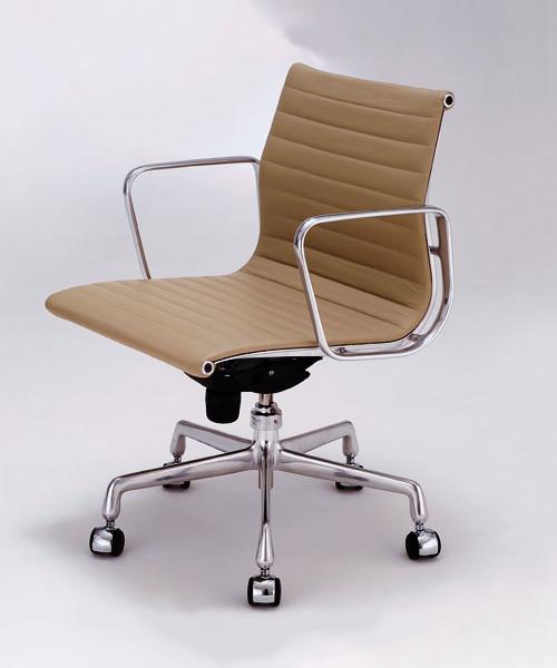 Office Charles Eames Esteirinha Baixa