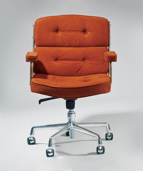 Office Charles Eames Senado Baixa