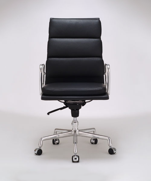 Office Charles Eames Soft Alta